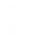An icon of a female face and neck representing Dr. Jason Roostaeian's natural looking facelift services