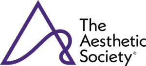 Plastic surgeon Dr. Jason Roostaeian is a member of ASAPS